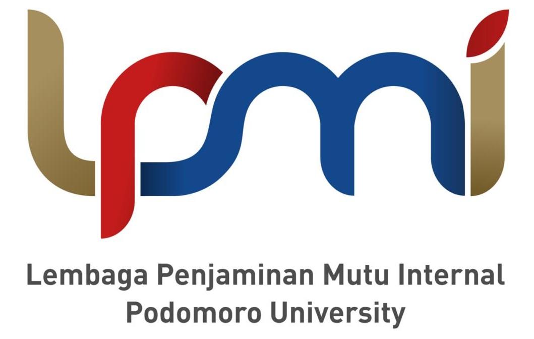 SPMI Podomoro University